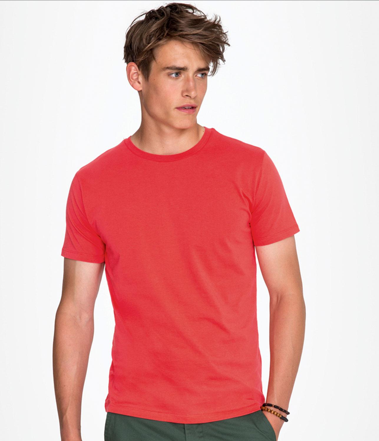 Sols 01698 T-Shirt