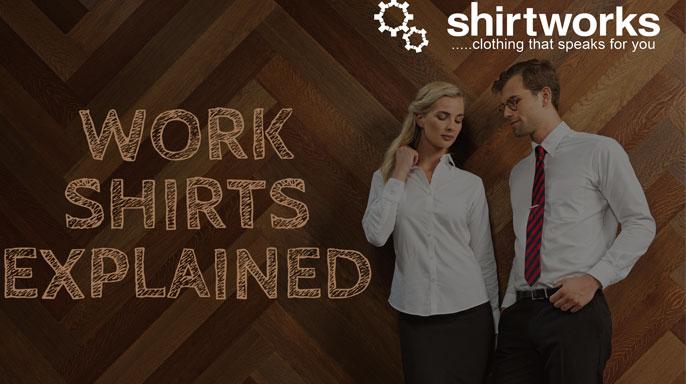 Workshirts-explaine_20181122-112945_1.jpg