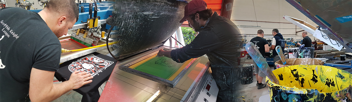 screen-printing-imag_20190225-175047_1.jpg