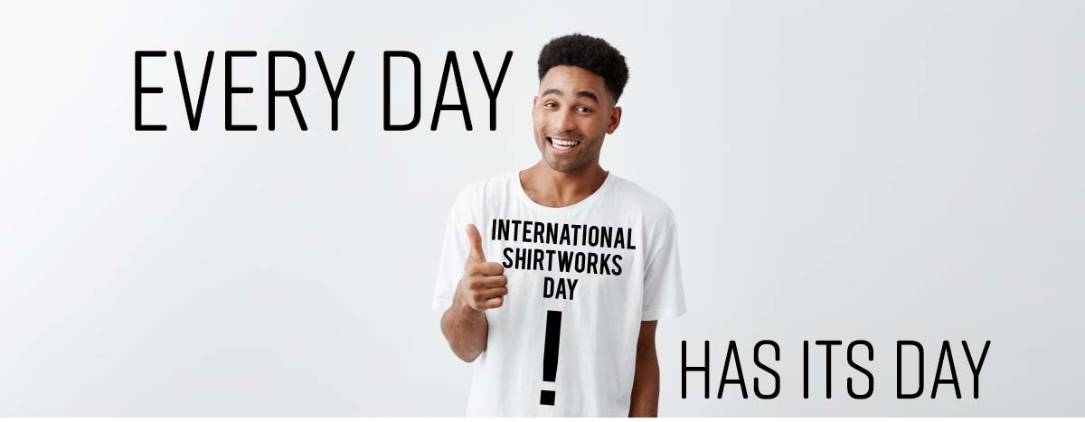 EVERY-DAY-3.jpg