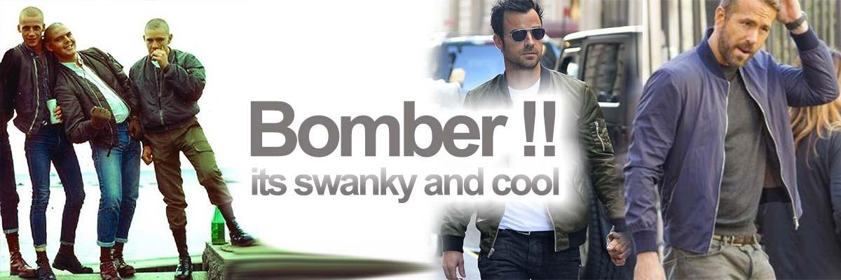 bomber-etc.jpg