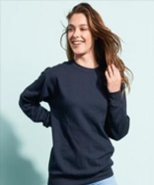 Sweatshirts & Leisurewear